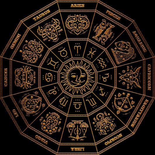 マドモアゼル・愛のホロスコープ、当たる星占い